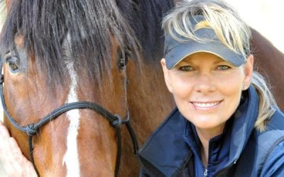 Game-Changing Linda Parelli Master Class Sets Participants up for Success in Riding and Life