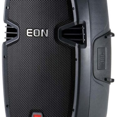 JBL EON510 Powered Speaker